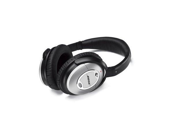 how to fix my headphones