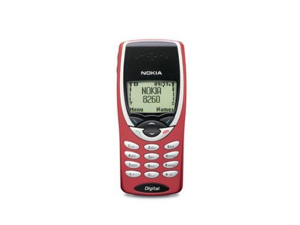 nokia phone repair ifixit rh ifixit com