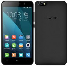 Huawei Honor 4X Repair
