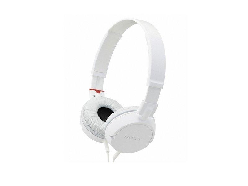 Headphone Repair - iFixit