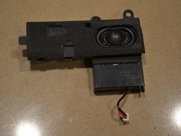 Model Number: FG-CP630