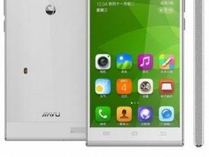 Jiayu G6 Repair