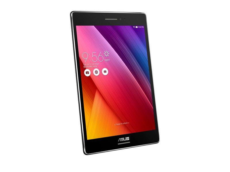 asus tablet repair ifixit rh ifixit com Asus Transformer Tablet Asus Tablet Verizon