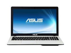 Asus X550C Repair