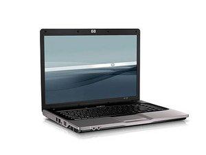 HP 530 Repair