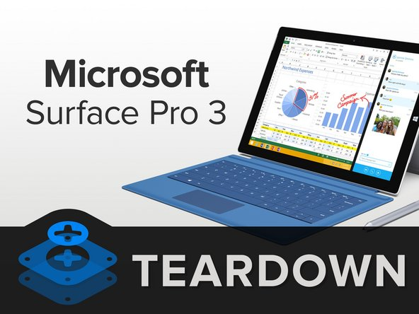 Surface pro 3 user guide english | windows 8. 1 | microsoft windows.