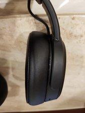 preocuparse construcción naval edificio  Plastic connecting earpad with headband broke - Skullcandy Crusher Wireless  - iFixit
