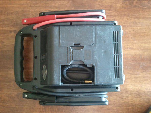 Model PS1100