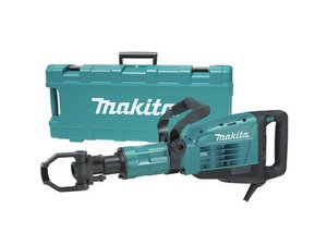 Makita Small Breaker HM1307CB (2011)