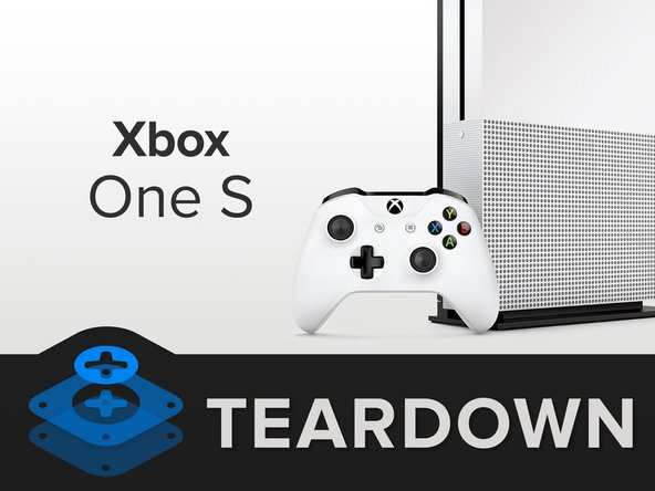 "Image 1/2: Spec-bumped GPU supporting [http://www.wired.com/2016/01/what-is-hdr-tv/|HDR10|new_window=true] along with the same [https://www.ifixit.com/Teardown/Xbox+One+Teardown/19718#s55247|AMD ""Jaguar"" 8-core SoC
