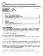 dell-latitude-e5270-dell-regul.pdf