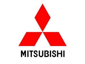 Mitsubishi Phone Repair