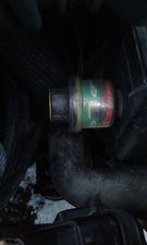Mass air flow sensor problems - 2005-2007 Ford Focus - iFixit