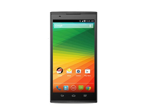 help want zte zmax 2 user guide Galaxy Tab