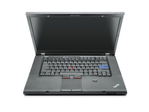 Lenovo Thinkpad W510 Repair