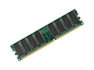 RAM维修