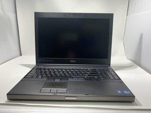 Dell Precision M4700 Repair