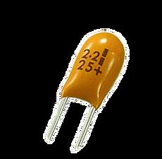 Capacitors 101 Ifixit