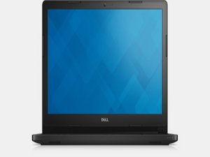 Dell Latitude 3560 Repair