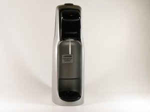 SodaStream Fountain Jet A200