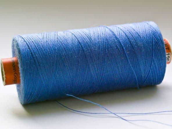 Yarn Main Image