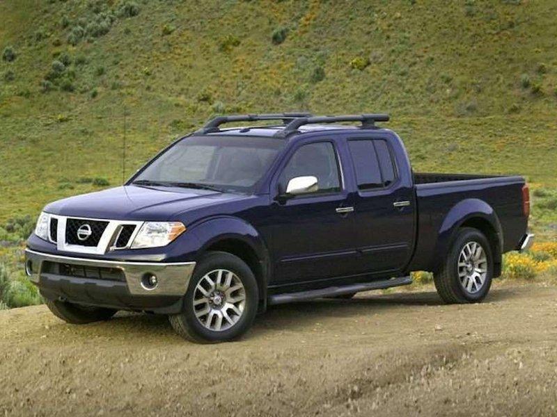 Nissan Frontier Wiki >> Nissan Frontier Repair Ifixit