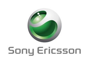Sony Ericsson Phone Repair