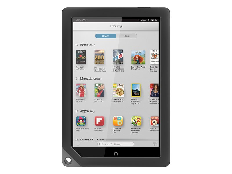 solved where can i buy a battery for the nook hd plus nook hd rh ifixit com Nook HD Plus Bluetooth Nook HD Plus Tablet