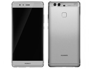 Huawei P9 Plus Repair