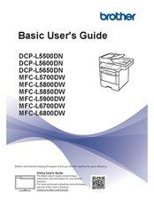 Basic-User's-Guide.pdf