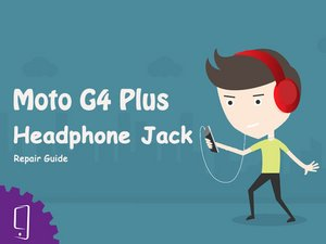 Audio Jack (Video)