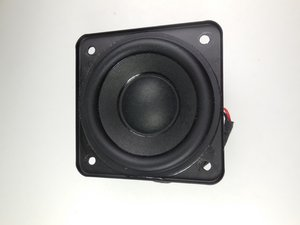 Sony CPF-IP001 Subwoofer Replacement