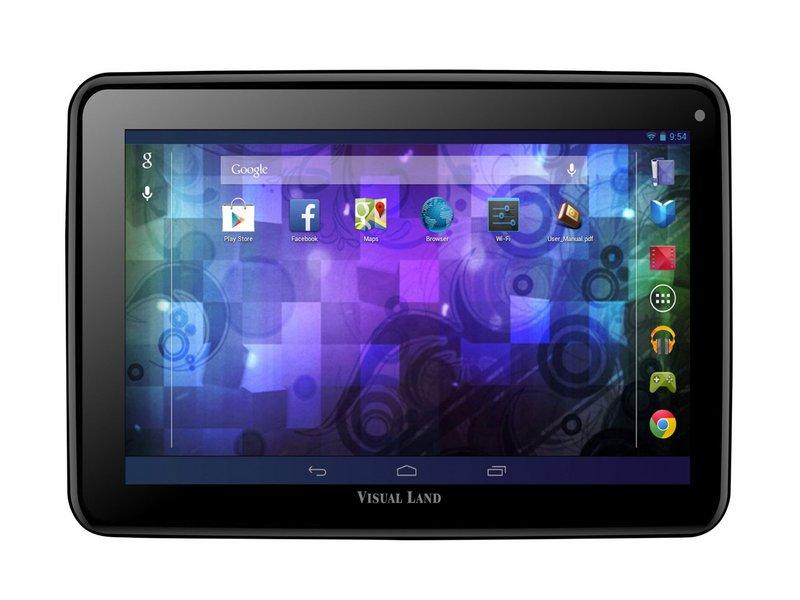 visual land prestige elite 8q repair ifixit rh ifixit com Tablets at Walmart Tablets at Walmart