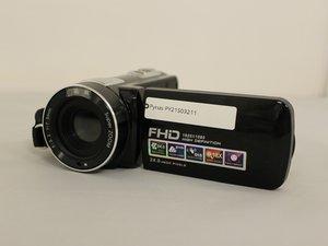 Pyrus PY21S03211