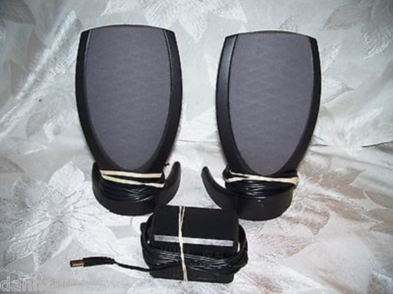 harman kardon computer speakers. harman kardon computer speakers