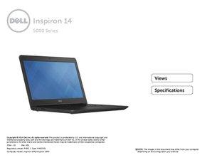 inspiron-14-5443-laptop_refere.pdf