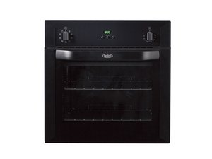 belling synergie oven repair ifixit rh ifixit com belling synergie multifunction oven instructions Belling Oven Parts