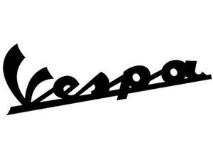 Vespa Repair