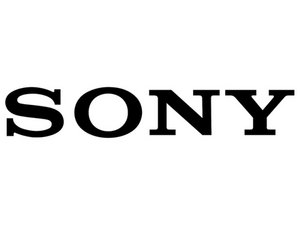 Sony Television Repair