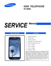 samsung_gt-i9300_service_manual_r1.0.pdf