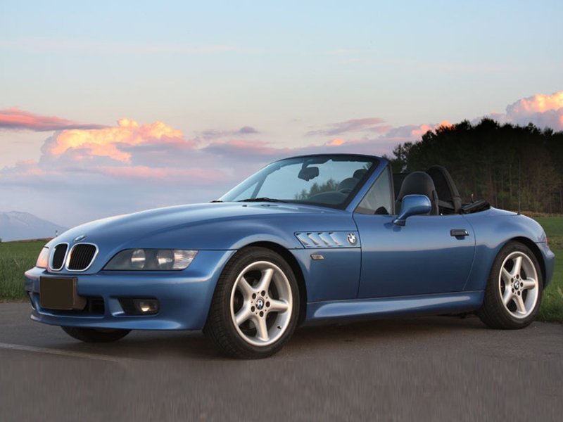 1996 2002 Bmw Z3 Repair 1996 1997 1998 1999 2000 2001 2002 Ifixit