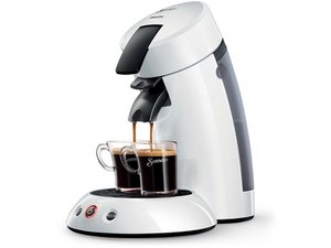 Philips Senseo II HD7810  Coffee Maker Repair