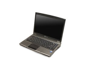 Gateway MT3707 Laptop Repair