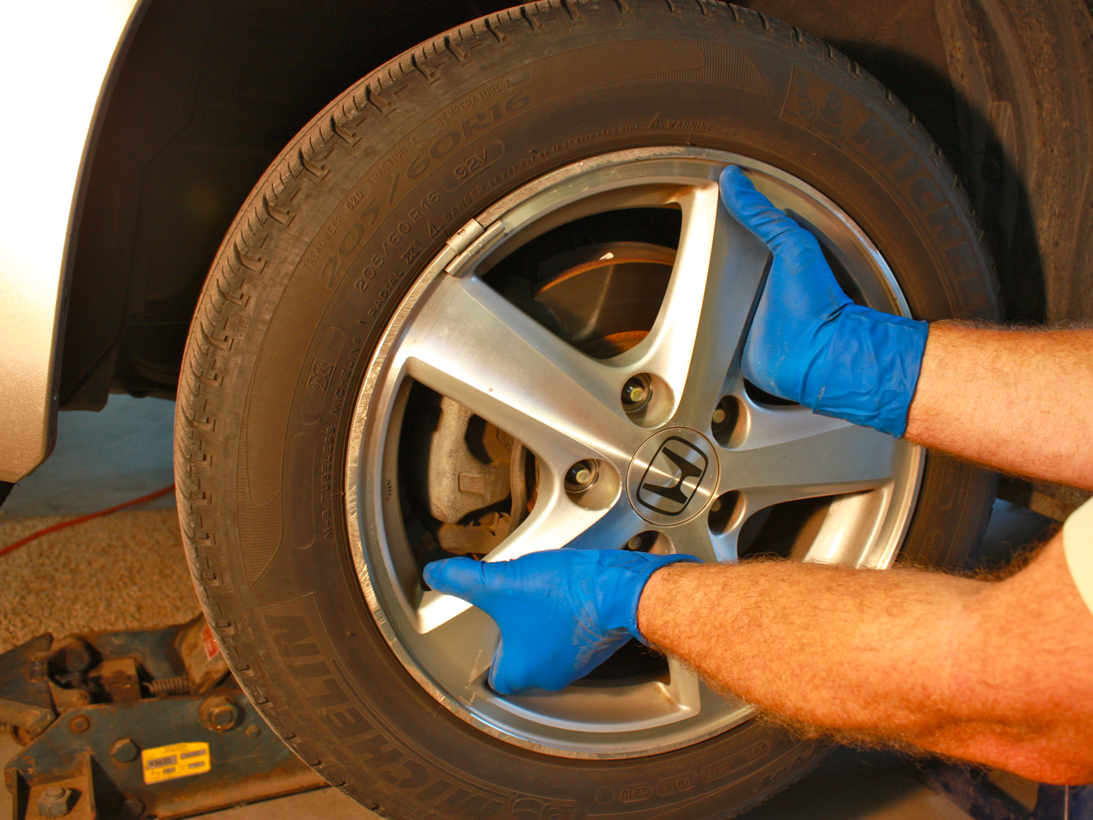 how to rotate your tires ifixit repair guide. Black Bedroom Furniture Sets. Home Design Ideas