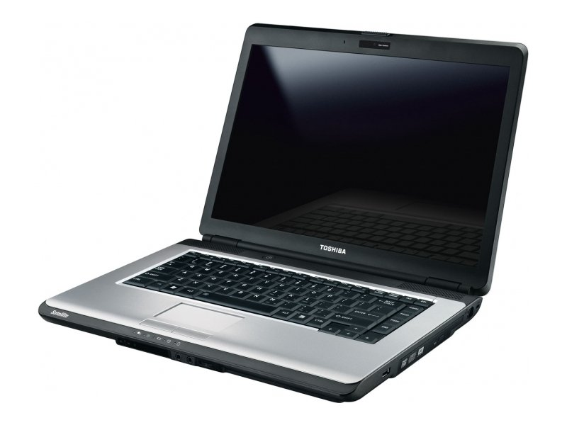 Toshiba Satellite Pro L500D Webcam Descargar Controlador