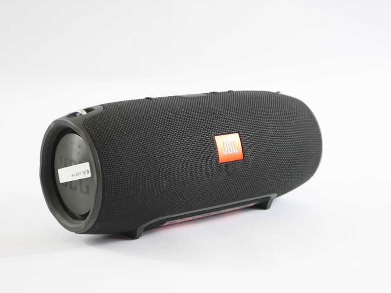 Why is my bluetooth speaker randomly turning off  (JBL Xtreme) - JBL ... 5a59cd6efff27