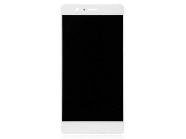 Huawei P9 LCD Screen Replacement Main Image