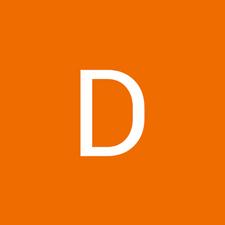SOLVED: Phone boot loop, Custom binary blocked by FRP lock