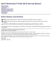 dimension-5150x_service-manual.pdf