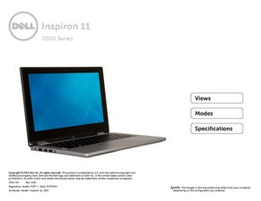 inspiron-11-3152-laptop_refere.pdf